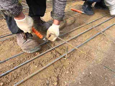 Как сделать отбивную из свинины в духовке фото 509