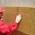 52 Как выбрать утеплитель для стен. Виды утеплителей и советы к покупке