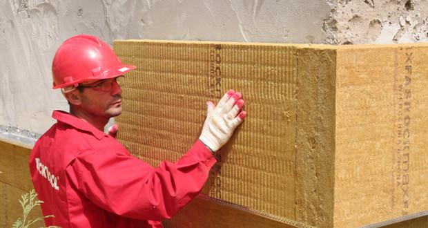 Как выбрать утеплитель для стен. Виды утеплителей и советы к покупке
