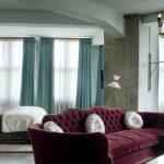 88 Какие цвета использовать при обустройстве дома