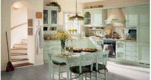 91 Дизайн интерьера кухни в доме. Типичные ошибки