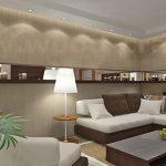 97 Советы при выборе мебели для гостиной