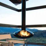 136 Выбор материала для деревянных окон