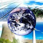 163 Альтернативные источники энергии: виды, преимущества, изготовление