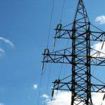 166 Подключение электричества к частному дому