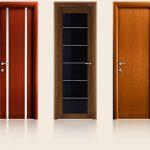 195 Как выбрать межкомнатные двери. Советы и хитрости