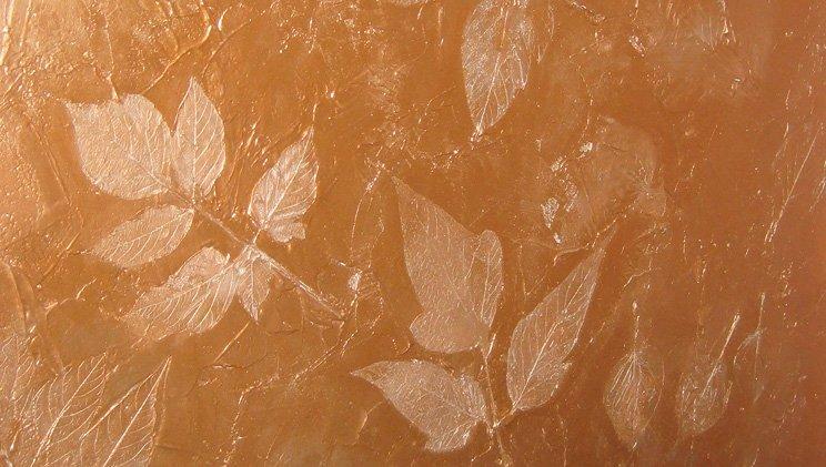Оштукатуривание поверхности стен