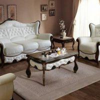 615 Категории тканей для мягкой мебели