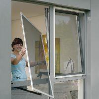 711 Как поставить пластиковые окна самому
