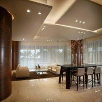 777 Монтаж гипсокартона на потолок инструкция к применению