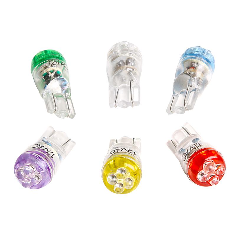 О лампочках для потолочных светильников