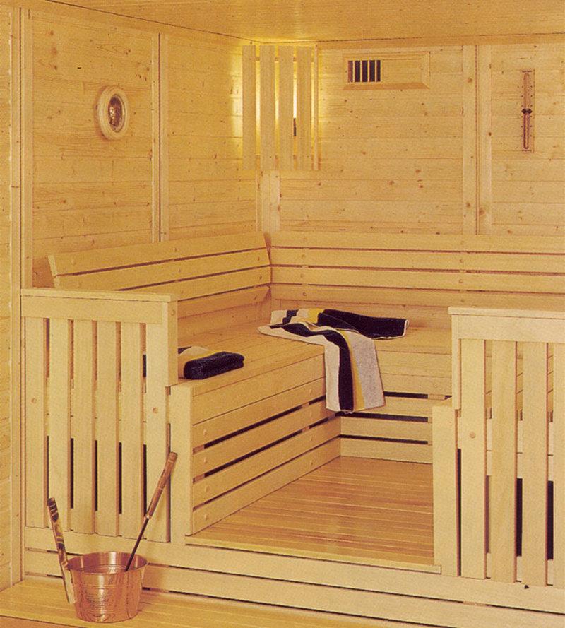 1473 Вентиляция в бане — нужна ли она и как ее сделать