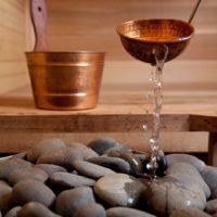 1587 Камни для бани. Характеристика, свойства, рекомендации к выбору
