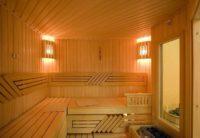 1604 Как утеплить баню изнутри — личная методика
