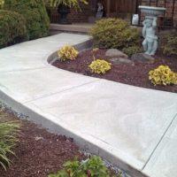 1728 Приготовление бетона технология и пропорции