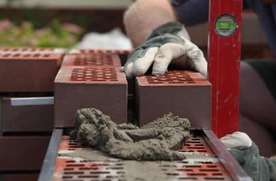 Определяем расход цемента на куб бетона