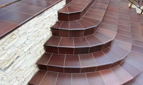 1988 Крыльцо из бетона своими руками — инструкция постройки и технология