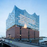 2437 «ArchGlass 2018» Форум индустрии архитектурного стекла