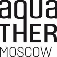 2905 Приглашаем вас посетить стенд компании ВИЛО РУС на 22-й международной выставке Aquatherm Moscow 2018