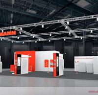 2735 Viessmann представит новинки 2017 и 2018 года на выставке Aquatherm Moscow!