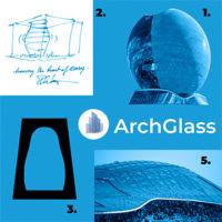 6427 Форум индустрии архитектурного стекла