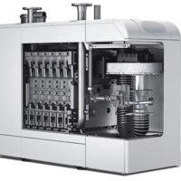 7507 Новинки конденсационной техники