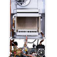 4950 Новые котлы для поквартирного отопления - ECOClassic