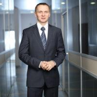 4792 Президент ТЕХНОНИКОЛЬ Сергей Колесников признан «Человеком года»