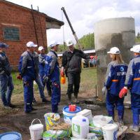 4537 Приглашаем на курсы повышения квалификации по программе «Технологии ремонта и защиты строительных конструкций»!