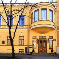 6633 Promat приглашает на конференцию «Архитектура, Закон и Бизнес» в Санкт-Петербург