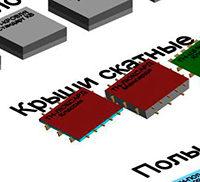 7286 ТЕХНОНИКОЛЬ открывает новые возможности для развития BIM-технологий