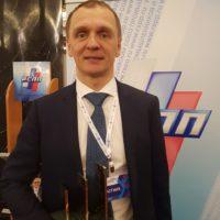 4330 ТЕХНОНИКОЛЬ стала победителем конкурса «Лидеры российского бизнеса: динамика и ответственность»