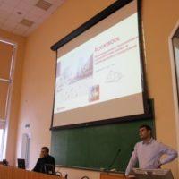 7480 Университет ROCKWOOL провел обучение студентов и преподавателей