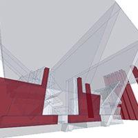 8313 Международный архитектурный форум «Фасады 360°»