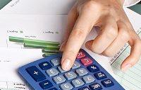 11085 Обновление программы PAROC Calculus