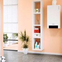 """10290 Опубликована статья """"Как сберечь энергию в доме""""."""