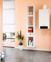 Опубликована статья «Как сберечь энергию в доме».