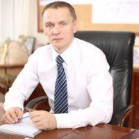 11975 Президент ТЕХНОНИКОЛЬ Сергей Колесников: «Российские экспортеры вынуждены тащить за собой тележку с гирями»
