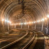 10421 Решения BASF обеспечили эффективность и скорость строительства второго Байкальского тоннеля