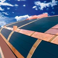 10929 Солнечная батарея от TEGOLA. Энергия солнца для Вашего дома