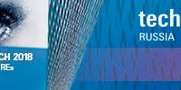 10313 Techtextil Russia: итальянское текстильное оборудование – масшрабный игрок на российском рынке