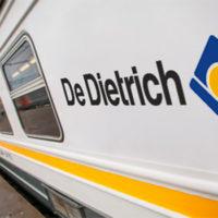 10927 Учебный центр De Dietrich в г. Иваново становится ближе!