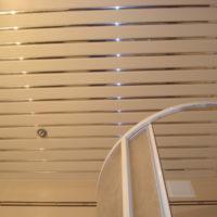 14914 Алюминиевые потолки своими руками