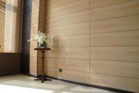 15629 Декоративные панели для внутренней отделки стен