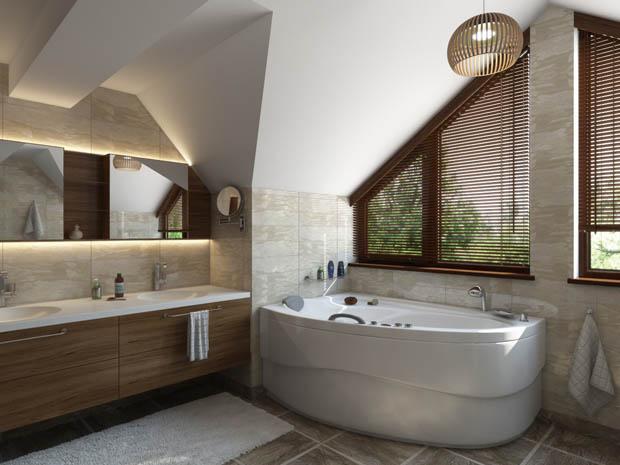 15641 4 способа поднять ванну повыше