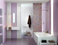 16626 Ремонт ванной комнаты своими руками
