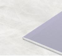 13876 Акустик Групп представляет новинку! Высокопрочные звукоизоляционные гипсовые листы Aku-line Pro!
