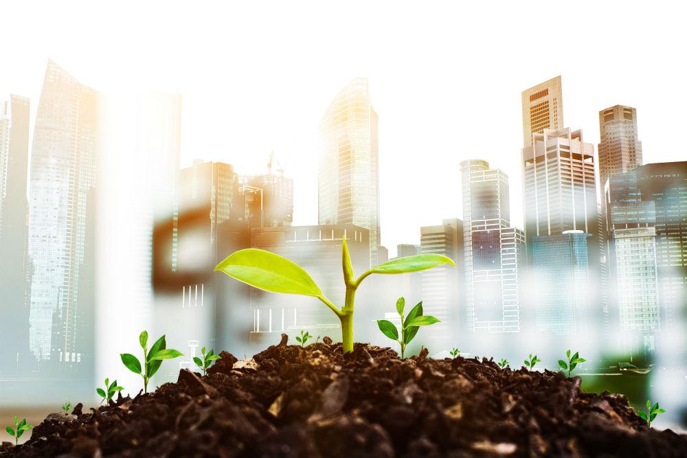 Изменение требований энергоэффективности зданий