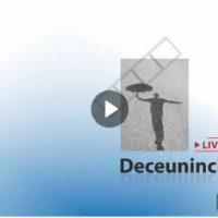 13192 Новые продукты Deceuninck на выставке Fensterbau Frontale 2018