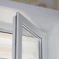 18639 Делаем откосы из гипсокартона на окна — инструкция и технология